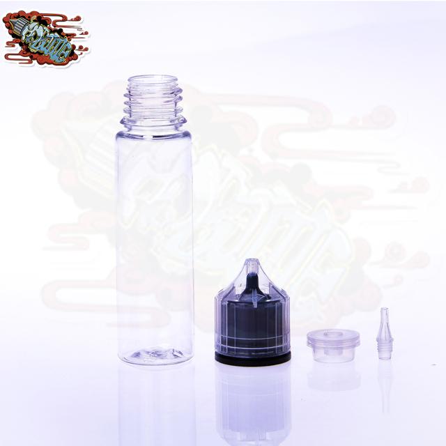 60ml-unicorn-bottle-Alice