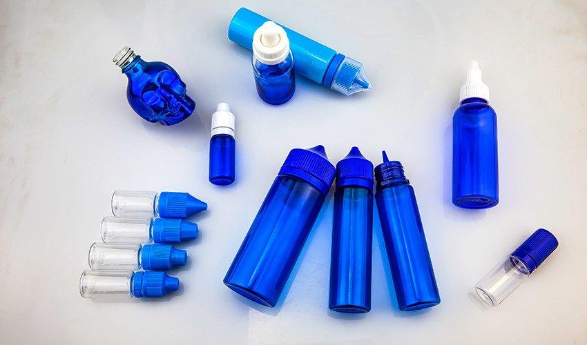 HDpackaginggroup-10ml-TPD-bottle.jpg